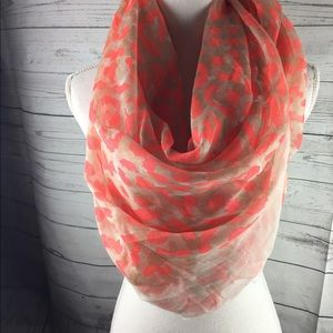 New Express Infinity Scarf